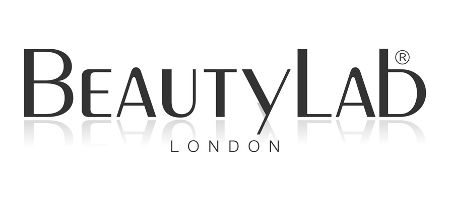 Beauty Lab Logo